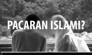 """MENGENAL PASANGAN DENGAN PACARAN ISLAMI???"" | Apakah Mengenal Pasangan Harus Lewat Pacaran? | Kemungkaran dalam pacaran | Solusi obat rindu pada si ""dia"" | Makna Pacaran Islami | Hal-Hal Yang Dilarang Dalam Pacaran | Model-Model Pacaran Islami | Solusi Pacaran Islami |"